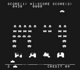 スペースインベーダー ジ・オリジナルゲーム タイトー スーパーファミコン SFC版