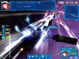 ギャラクシーエンジェルMoonlitムーンリットレビュー・ゲームソフト攻略法サイト・HP・評価・評判・口コミ