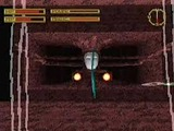 初代キングスフィールド1 フロムソフトウェア  プレイステーション 初代PS1版