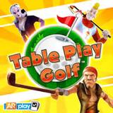 テーブルプレイゴルフ