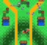 エアフット キック・チャレンジャー 野菜の国の足戦士 バップ ファミコン FC版