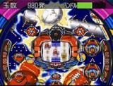 本家SANKYO FEVER 実機シミュレーション2 BOSSコミュニケーションズ スーパーファミコン SFC版