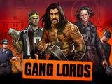 ganglords GluGames