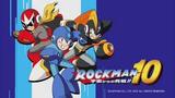 ロックマン10