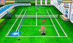 @SIMPLE DLシリーズ Vol.26 THE テニス