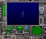 バトルサブマリン パックインビデオ スーパーファミコン SFC版