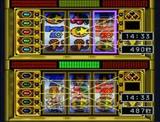 パチスロ物語 パル工業スペシャル ケイエスエス スーパーファミコン SFC版