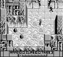 エイリアン3 アクレイムジャパン ゲームボーイ GB版