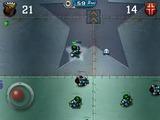 スピードボール2 メガドライブ MD版 CSK総合研究所 レビュー・ゲームソフト攻略法サイト・HP・評価・評判・口コミ
