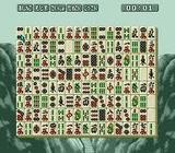 陳牌CHINHAI バンプレスト スーパーファミコン SFC版