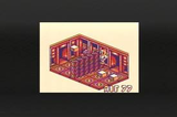 アルタードスペース エピックソニー ゲームボーイ GB版