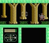 ゾイド 中央大陸の戦い 東芝EMI ファミコン FC版