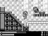 ファンタズム ジャレコ ゲームボーイ GB版