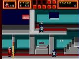 ボナンザブラザーズ  NECアベニュー PCエンジン PCE版  レビュー・ゲームソフト攻略法サイト・HP・評価・評判・口コミ