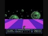 とびだせ大作戦 DOG ファミコン FC版