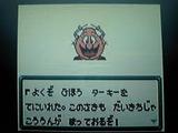 スーパーチャイニーズランド2 カルチャーブレイン ゲームボーイ GB版