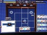ブランディッシュ2 光栄 スーパーファミコン SFC版