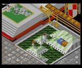 ポピュラスザプロミストランド ハドソン PCエンジン PCE版