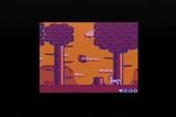 おいらじゃじゃ丸!世界大冒険 ジャレコ ゲームボーイ GB版