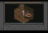 ウィザード・オブ・イモータル EAビクター メガドライブ MD版
