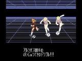 キャプテン翼5� 覇者の称号カンピオーネ テクモ スーパーファミコン SFC版