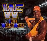 WWFスーパーレッスルマニア スーパーファミコン SFC版レビュー・ゲームソフト攻略法サイト・HP・評価・評判・口コミ