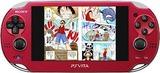 Rreader for PlayStation Vita  ソニー プレイステーションヴィータ PSV版 ダウンロード