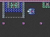 ポップブレイカー マイクロキャビン ゲームギア GG版