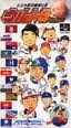 ウルトラベースボール日本野球機構公認実名版