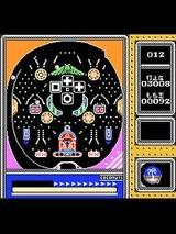 パチ夫くん3 帰ってきたパチ夫くんFC版レビュー・ゲームソフト攻略法サイト・HP・評価・評判・口コミ