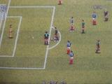 Jリーグ チャンピオンサッカー ゲームアーツ メガドライブ MD版