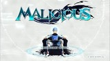 マリシアス アルヴィオン PS3版 ダウンロード