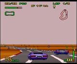 プラネットチャンプ TG3000 ケムコ スーパーファミコン SFC版