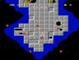 キャラバンシューティングコレクション ハドソン スーパーファミコン SFC版