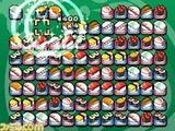 クルりんスッシー アークシステムワークス 3DS版 ダウンロード
