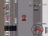 中嶋悟F-1 GRAND PRIXメガドライブMD版レビュー・ゲームソフト攻略法サイト・HP・評価・評判・口コミ