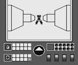 ライサンダー ニチブツ ゲームボーイ GB版