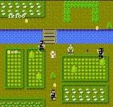 いっき サン電子 ファミコン FC版