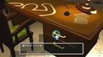 @SIMPLE DLシリーズ for Wii U Vol.1 THE 密室からの脱出 〜すべての始まり16の謎