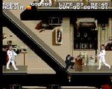 タイムコップ ビクターエンターテインメント スーパーファミコン SFC版
