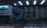 宇宙船ダムレイ号