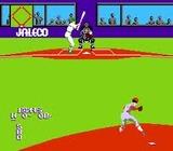燃えろ!プロ野球FC版レビュー・ゲームソフト攻略法サイト・HP・評価・評判・口コミ