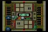 ボールジャックス ナムコ メガドライブ MD版