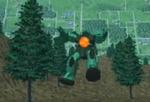 機動戦士ガンダム 初代プレイステーション
