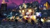 ハッピーウォーズ 日本マイクロソフト Xbox360版 ダウンロード