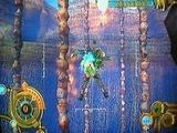 ガンヴァルキリーXbox版レビュー・ゲームソフト攻略法サイト・HP・評価・評判・口コミ