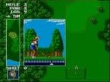 パワーゴルフ ハドソン PCエンジン PCE版