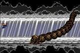 ジノーグ メサイヤ メガドライブ MD版