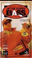 JB ザ・スーパーバス NGP スーパーファミコン SFC版