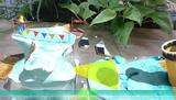 クリフ・ダイビング ソニー プレイステーションヴィータ PSV版 ダウンロード